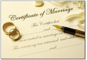 MarriageCertificateWeb