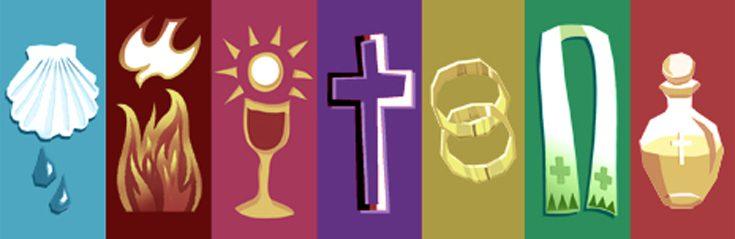Sacraments140114